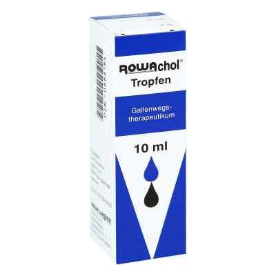Rowachol krople  zamów na apo-discounter.pl