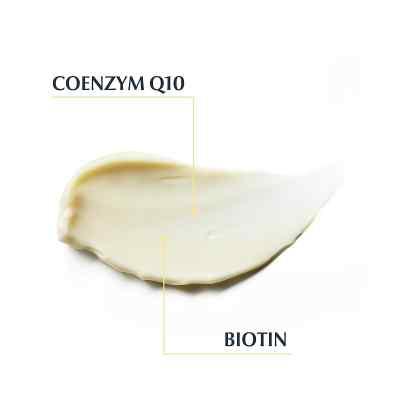 Eucerin Q10 Active Regenerujący krem p/zmarszczkowy na noc