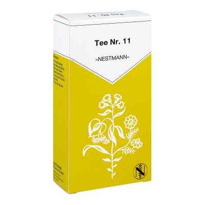 Tee Nr.11 Nestmann  zamów na apo-discounter.pl