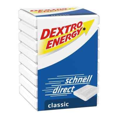 Dextro Energy Classic kostka  zamów na apo-discounter.pl