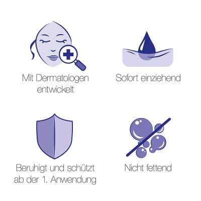 Neutrogena - norweska formuła natychmiast wchłaniający się krem   zamów na apo-discounter.pl