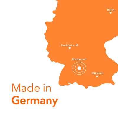 Ratiopharm Spray do nosa dla dorosłych  zamów na apo-discounter.pl