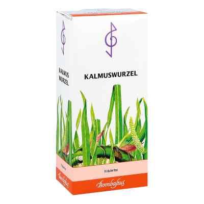 Herbata z korzenia tataraka  zamów na apo-discounter.pl