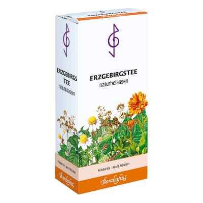 Erzgebirgstee herbata ziołowa   zamów na apo-discounter.pl