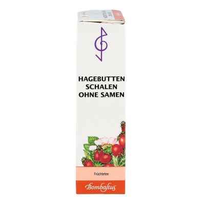 Hagebutten Schalen ohne Samen  zamów na apo-discounter.pl