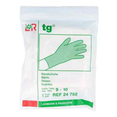 Tg Handschuhe gross Gr. 9-10 24752  zamów na apo-discounter.pl