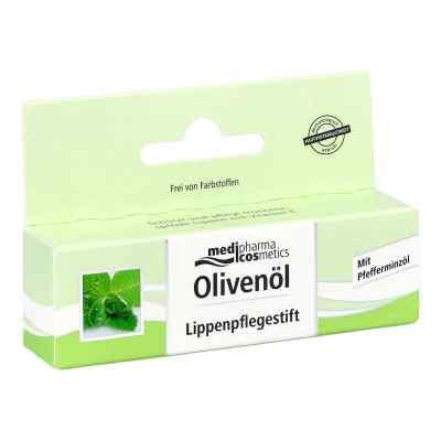 OLIVENOEL pomadka do ust  zamów na apo-discounter.pl