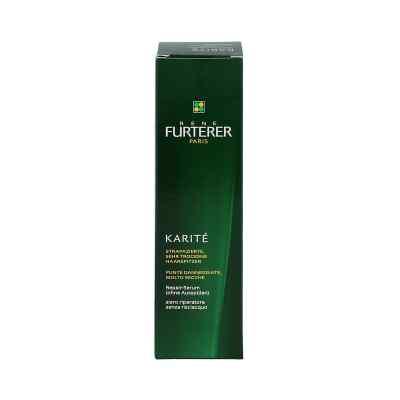 Rene Furterer Karite Serum odbudowujące dla włosów  zamów na apo-discounter.pl