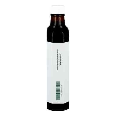 Olej z czarnego kminku 100%  zamów na apo-discounter.pl