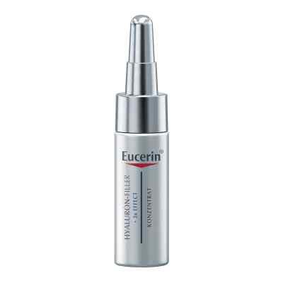 Eucerin Anti Age Hyaluron-Filler Koncentrat  6x5ml  zamów na apo-discounter.pl
