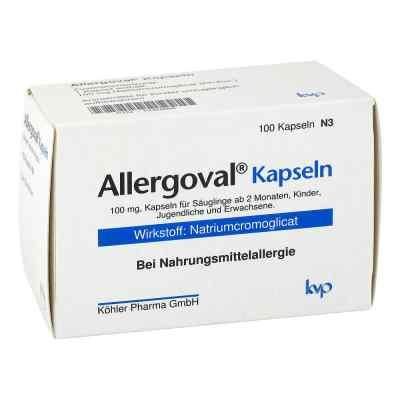 Allergoval Kapsułki   zamów na apo-discounter.pl