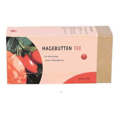 Hagebutten Tee Filterbtl.  zamów na apo-discounter.pl