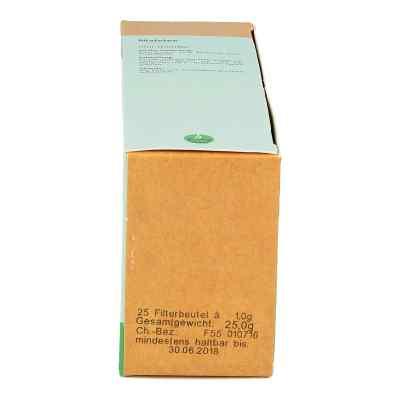 Herbata z ostrokrzewu paragwajskiego