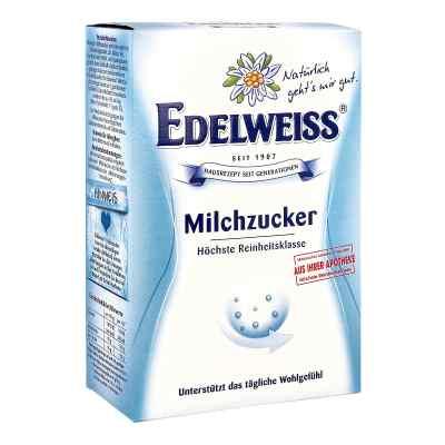 Cukier mleczny z szarotki  zamów na apo-discounter.pl