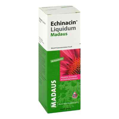 Echinacin Liquidum  zamów na apo-discounter.pl