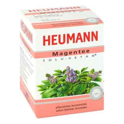 Heumann Magentee Solu Vetan  zamów na apo-discounter.pl