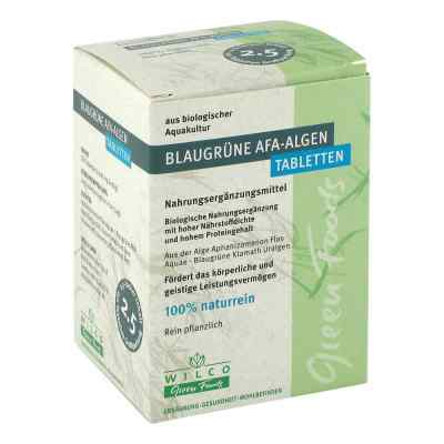 Algi Afa 400 mg Tabletki  zamów na apo-discounter.pl