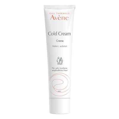 Avene Cold Cream Krem