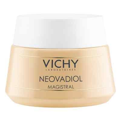 Vichy Neovadiol Magistral krem  zamów na apo-discounter.pl
