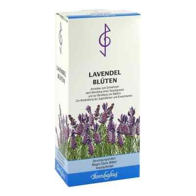 Lavendelblueten Tee  zamów na apo-discounter.pl