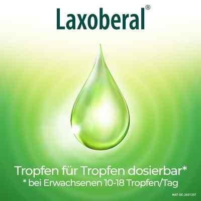 Laxoberal Krople na przeczyszczenie 7,5 mg  zamów na apo-discounter.pl