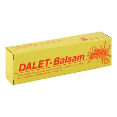Dalet Balsam  zamów na apo-discounter.pl