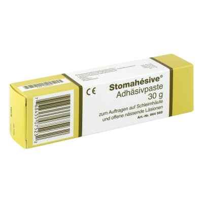 Stomahesive Adhaesivpaste 964560  zamów na apo-discounter.pl