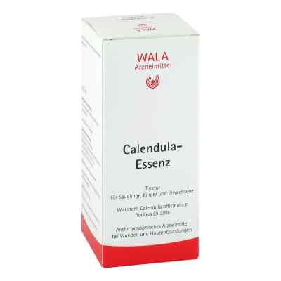 Wala Calendula esensja z nagietka