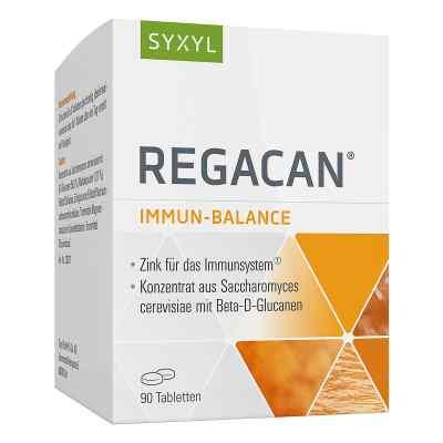 Regacan Syxyl tabletki  zamów na apo-discounter.pl