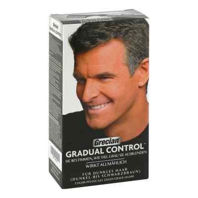 Grecian Gradual Control Gel f.dunkles Haar  zamów na apo-discounter.pl