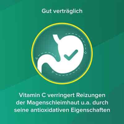 Aspirin Plus C tabletki musujące  zamów na apo-discounter.pl