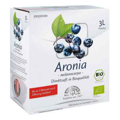 Aronia sok   zamów na apo-discounter.pl
