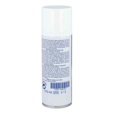 Chloraethyl Doktor Henning spray  zamów na apo-discounter.pl