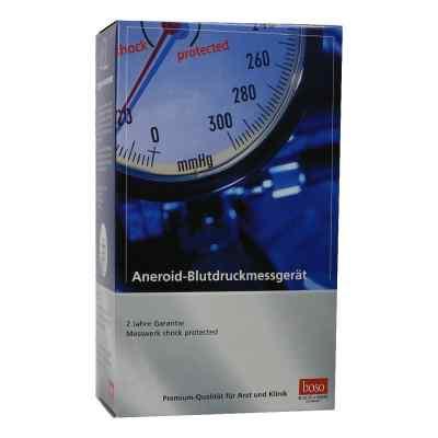 Boso Roid 1 Blutdruckm.m.60mm Durchm.klettmans.  zamów na apo-discounter.pl