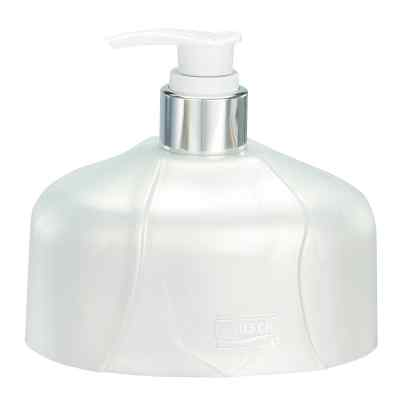 Rausch  Sensitive kremowe mydło pH5,5 skóry wrażliwa