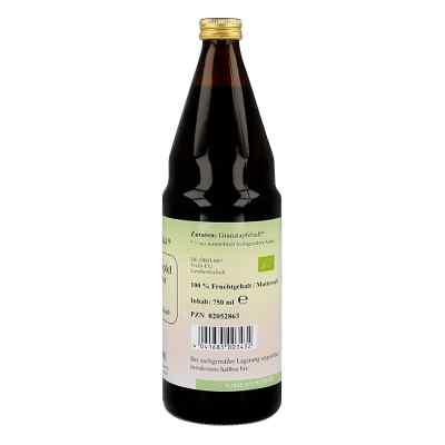 Granatapfel Saft Pur Bio Vitalhaus  zamów na apo-discounter.pl
