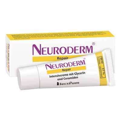 Neuroderm Repair krem