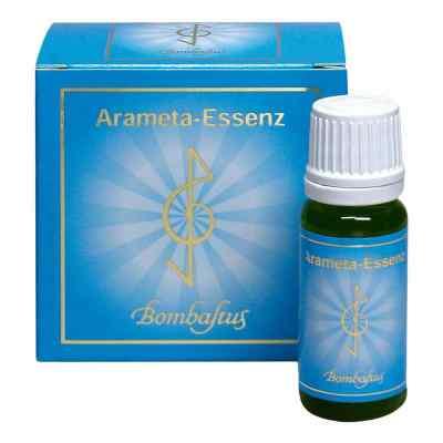 Arameta Essenz  zamów na apo-discounter.pl