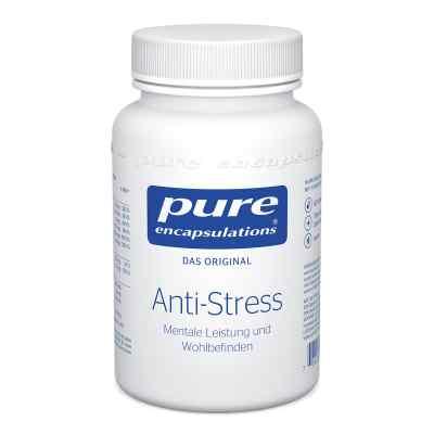 Pure Encapsulations Anti-stress kapsułki   zamów na apo-discounter.pl