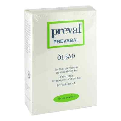 Preval Prevabal Bad  zamów na apo-discounter.pl