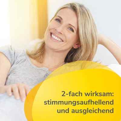 Laif 900 Balance, tabletki powlekane 900 mg  zamów na apo-discounter.pl