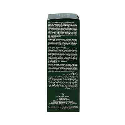 Furterer Carthame Feuchtigkeitsspend.shampoo