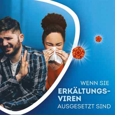 Wick spray do nosa  zamów na apo-discounter.pl