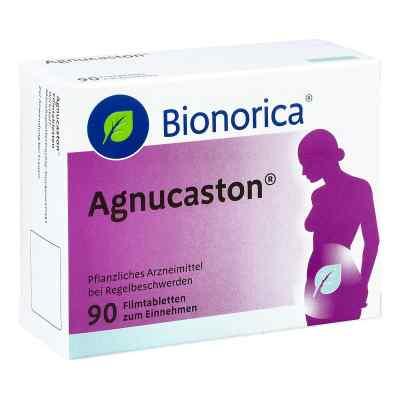 Agnucaston Filmtabl.  zamów na apo-discounter.pl
