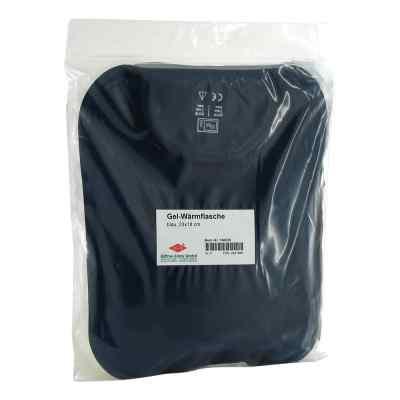 Gel 23x18cm termofor  zamów na apo-discounter.pl