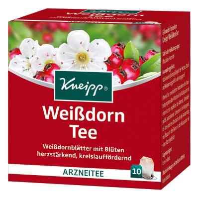 Kneipp Tee Weissdornblueten Btl.  zamów na apo-discounter.pl