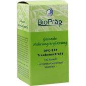 OPC B12 wyciąg z owoców winogron kapsułki  zamów na apo-discounter.pl