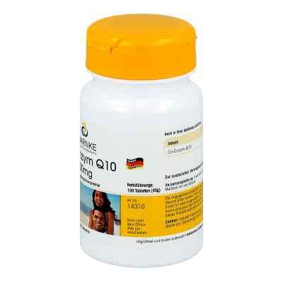 Q 10 30 mg tabletki  zamów na apo-discounter.pl