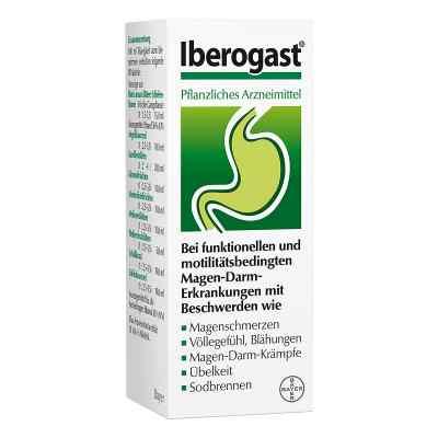Iberogast fluessig  zamów na apo-discounter.pl