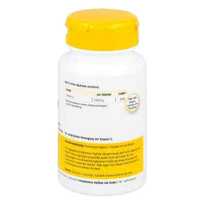 Calciumascorbat 300 mg tabletki  zamów na apo-discounter.pl